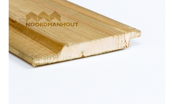 0017 vuren geimpregneerd half-houtsrabat 19x145 - LR.jpg