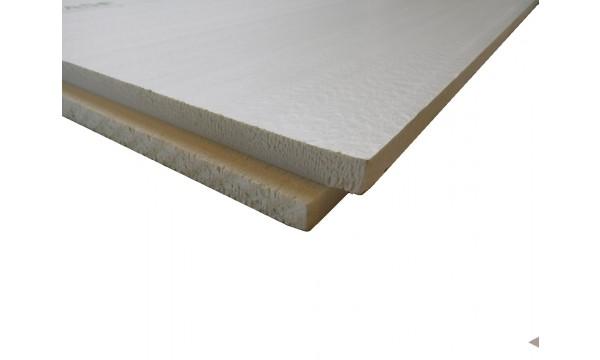 styrodur 030 xps harde islatie isolatie. Black Bedroom Furniture Sets. Home Design Ideas