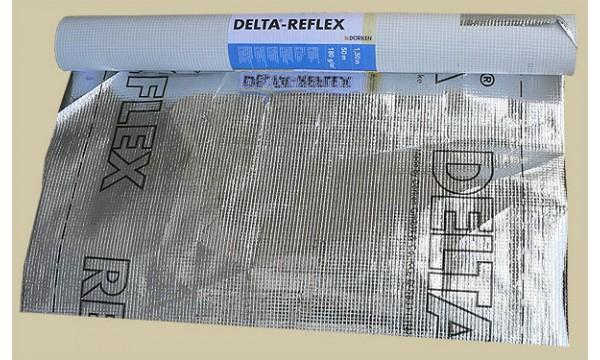 Delta_reflex_ws1015977205[1].jpg