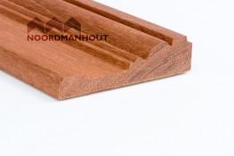 0014 meranti architraaf 28x120 - LR.jpg
