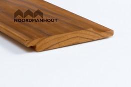 0015 modiwood rabat clear 22x150 - LR.jpg