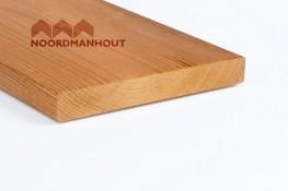 0018 Modiwood 22 x 150 - LR.jpg
