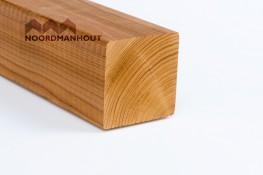 0024 Modiwood 70x70 - LR.jpg