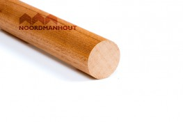 0045 ronde stok meranti-mahonie 38mm - LR.jpg