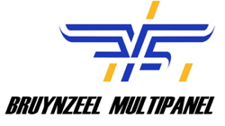 Bruynzeel Multipanel
