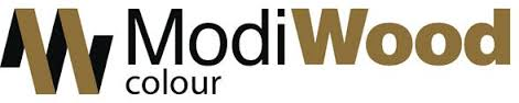 Modiwood